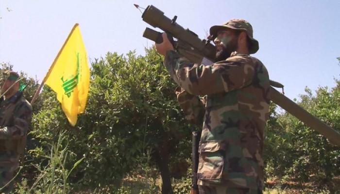أزمة مالية خانقة تجتاح «حزب الله» بسبب القتال بجانب «الأسد»