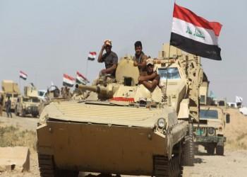 التركمان يطالبون بإبقاء قوات عراقية في الحويجة بعد استعادتها
