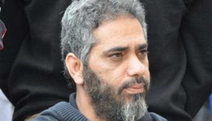 إثر انتقادات لبنانية.. مسلسل مصري يتراجع عن الاستعانة بـ«فضل شاكر»