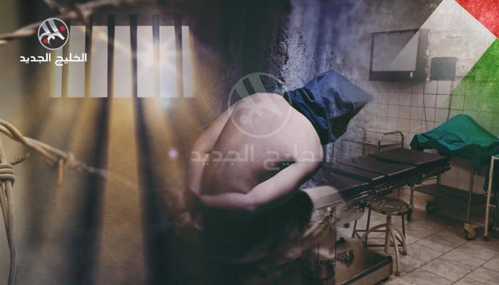 «الخليج الجديد» ينفرد بنشر تفاصيل الانتهاكات الطبية للمعتقلين في سجون الإمارات (1-3)