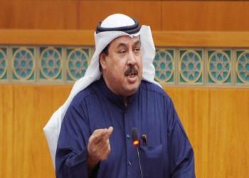 نائب كويتي يتبرع لبوعزيزي لبنان.. ماذا قال؟