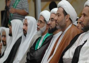 الورقة «الرابحة» بيد إيران