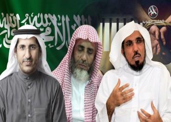 «واشنطن بوست»: السعودية زنزانة كبيرة.. والنظام يمارس القمع على طريقة «ستالين»