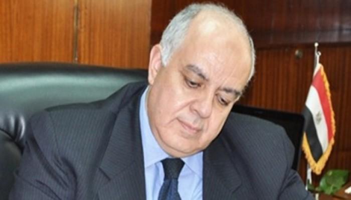 «عمرو دراج»: المجتمع الدولي أراد قبولنا بالانقلاب ..ولم تحدث مفاوضات سياسية قبل «المذبحة»