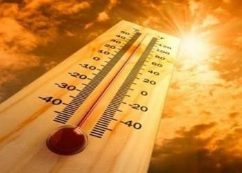 الجو «نار» في السعودية اعتبارا من الأسبوع المقبل
