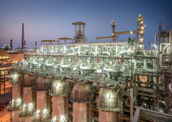 قطر ستنتج 110 ملايين طن سنويا من الغاز المسال في 2023