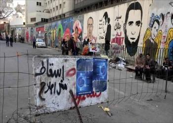 الشباب العرب والأمل والفعل