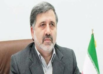 الكويت تقبل ترشيح إيران لسفير جديد خلفا لعلي عنايتي