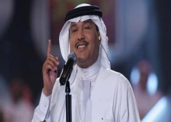 السعودية تطلق مسابقة للمواهب الغنائية برئاسة «محمد عبده»