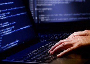 السعودية تحذر من أحدث ثغرات نظام «ويندوز»