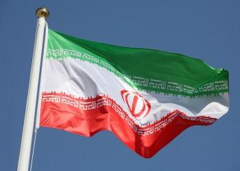 إيران تلغي رسوما على شحنات زراعية واردة إلى قطر