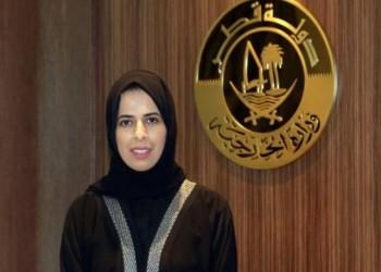 قطر: قتل خاشقجي جرس إنذار للجميع ونثق بالتحقيقات التركية