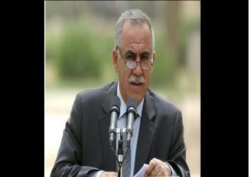 أبرز معارضي «بارزاني» مرشح وحيد لرئاسة كردستان العراق