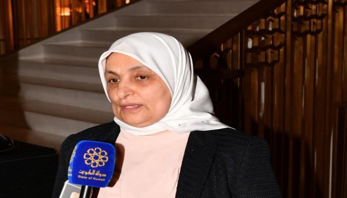 القضاء الكويتي يغرم تجار الإقامات 7 ملايين دولار