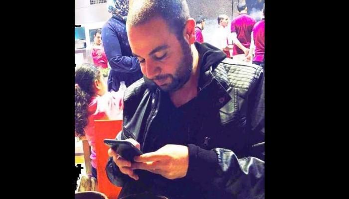 اتهامات للإمارات والسعودية بإيقاف حساب زيد بنيامين على تويتر