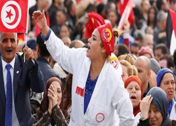 اتفاق بين الحكومة التونسية واتحاد الشغل لزيادة أجور الموظفين
