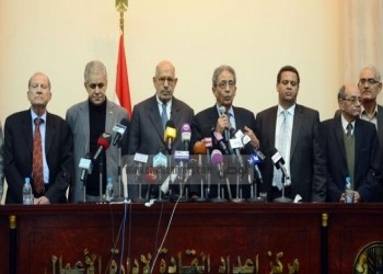 مصر.. عن النزوع السلطوى للنخب العلمانية قبل 2013