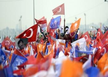 تركيا.. تغييرات شاملة بـ«العدالة والتنمية» استعدادا لانتخابات 2019