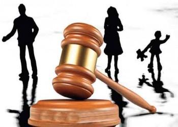 المصري لحقوق المرأة يجري تعديلات على الحضانة والتعدد والخُلع