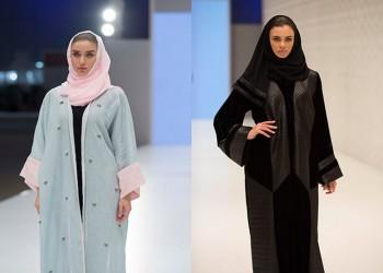 قطر تستضيف معرض «هي» للأزياء العربية والمحتشمة في نسخته الـ11