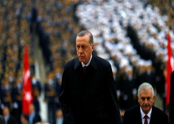 تركيا تخطط لإنشاء 22 مشروعا دفاعيا جديدا بـ5 مليارات دولار