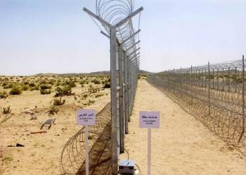 خلاف بين محافظتين عراقيتين على منفذ حدودي مع السعودية