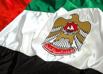 الإمارات.. تأكيد سجن إيراني 10 سنوات بتهمة التجسس