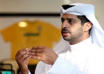 قطر تؤكد وجود مناقشات لمشاركة الكويت وعمان بالمونديال