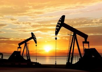 مصر توقع 3 اتفاقيات جديدة للتنقيب عن النفط والغاز