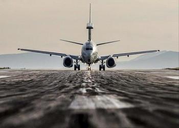 طائرة تركية تهبط اضطراريا بمطار القاهرة لإنقاذ حياة «سعودية»