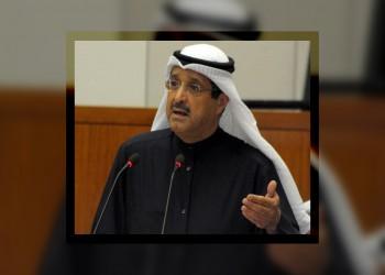 بريطانيا توافق على تسليم الكويت مسؤولا هاربا متهما بالاختلاس