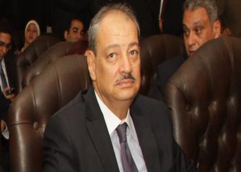 مصر.. إحالة الشرطي المتهم بقتل مقاول ونجله لمحاكمة عاجلة