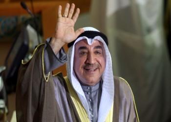 جنايات الكويت تقضي ببراءة «دشتي» من الإساءة للسعودية