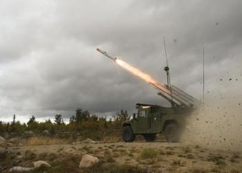 استنكار دولي واسع لهجوم الحوثيين على الرياض بصاروخ باليستي