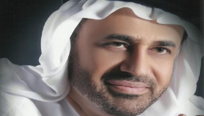 الإماراتي المعتقل «محمد الركن» يتلقى جائزة «لودوفيك تراريو»