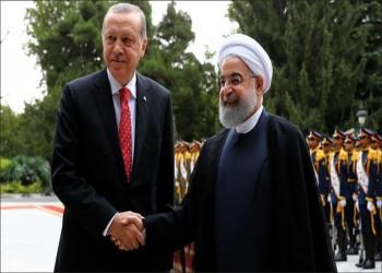 «أردوغان» و«روحاني»: استفتاء كردستان غير شرعي وسنتخذ اللازم
