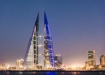 """البحرين تخطط لطرح مشروع """"المترو"""" بمناقصة عالمية أواخر 2019"""