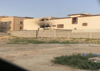 مقتل 5 مطلوبين في أم الحمام والجش بالقطيف شرقي السعودية