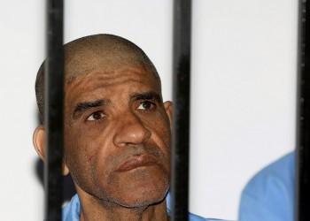 قضاة فرنسيون في طرابلس لاستجواب صهر القذافي حول ساركوزي