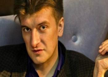 وفاة غامضة لصحفي كتب عن المرتزقة الروس بسوريا