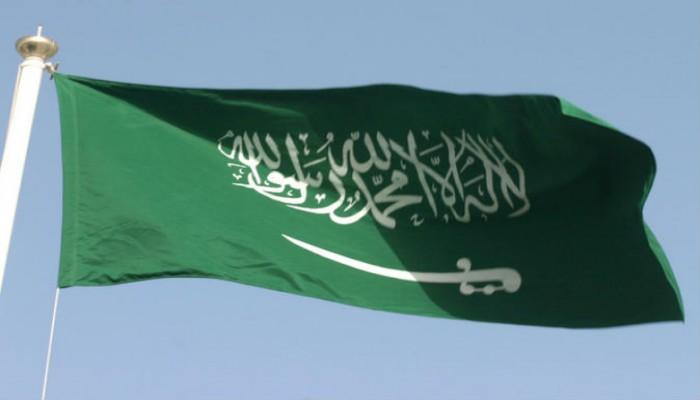 «ساتشي» الإيطالية تعتزم دعم قروض بـ1.6 مليار دولار للسعودية