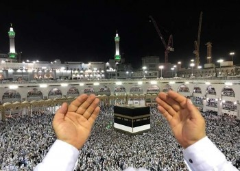 دراسة: الإسلام الأكثر انتشارا كدين رسمي في العالم