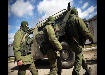 ما حقيقة اندلاع اشتباكات بين روسيا وإيران في سوريا؟