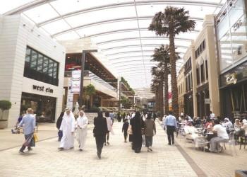 %20 نموا في سوق التجزئة الكويتية خلال 2017