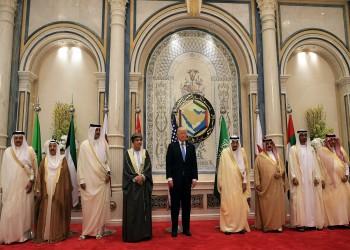 الكويت: القمة الخليجية ستشهد نهاية مفرحة للأزمة الحالية
