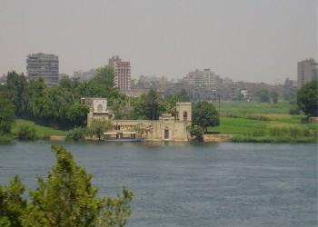 مصر تحذر من غرق الدلتا بسبب التغييرات المناخية