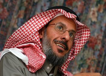 «سعد الفقيه»: «بن سلمان» متحمس للتطبيع أكثر من «ترامب»