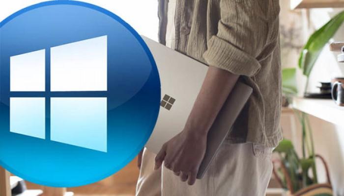 بحيلة ذكية.. «مايكروسوفت» قد تجبرك قريبا على الترقية لـ«ويندوز 10»