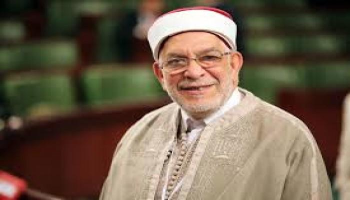«النهضة» التونسية تتجه إلى تغيير اسمها والتحول تدريجيا إلى حزب سياسي