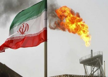 إيران ترحب بمبادرات أوروبية للتعامل التجاري بغير الدولار